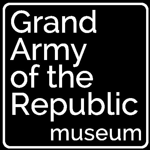 GAR-Museum