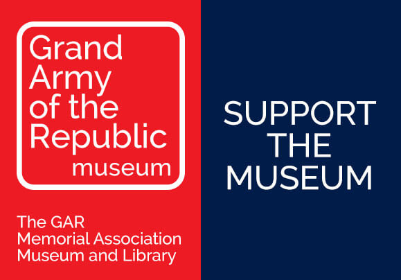 Support the Museum