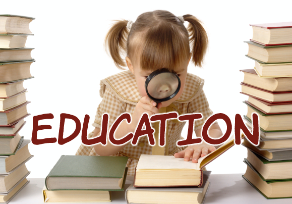 GAR Museum and Library Education Opportunities
